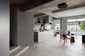 10 industrial loft style designs