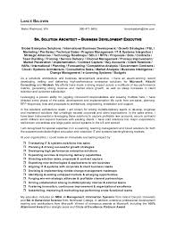 sample resume international business nsf doctoral dissertation grant linguistics thesis on conflict