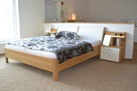 Schlafzimmer Abverkauf Schlafzimmer Calino Von Loddenkemper
