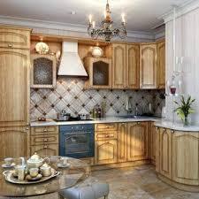 cuisine bois flotté deco cuisine bois brlpress wp content uploads 2016 05 element deco