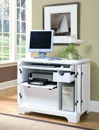 petit bureau informatique pas cher bureau ordinateur pas cher bureau pour table ordinateur bureau pas
