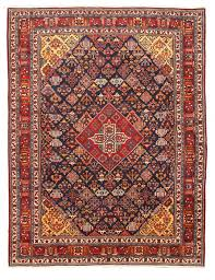 Fine Persian Rugs 1519 Best Shayan Persian Rugs U0026 Images On Pinterest