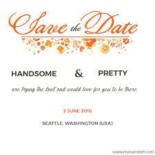 Wedding Invitations Free Online Wedding Cards Online Free Kmcchain Info
