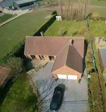 chambre de commerce franco belge villa frontière franco belge marquain 1 immobilier