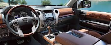 toyota for sale new 2015 toyota tundra for sale or lease near nashville