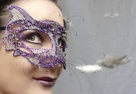 cat masquerade mask cat masquerade mask by gringrimaceandsqueak on deviantart
