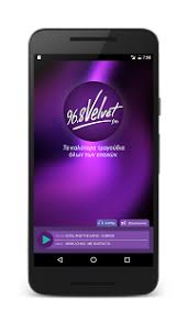 velvet apk 96 8 velvet apk to pc android apk apps