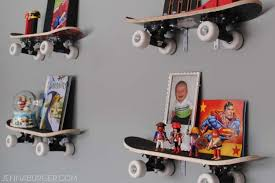 Room Decor For Boys Diy Room Decor For Boys Diy Projects For