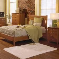 günstige schlafzimmer sets haus design ideen