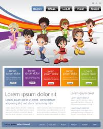 websitedesigners com