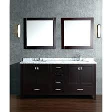 Bathroom Vanity Sink Combo Bathroom Cabinet Sink Combo Bathroom Vanities Without Sink Out