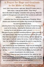 thanksgiving jesus suffering prayer board best of thanks ideas on