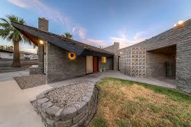Impressive Frank Lloyd Wright House in Nevada Asks 500K  Curbed