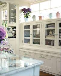 cottage kitchen ideas room design inspirations