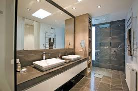 bathroom is marble good for showers light and bright colors