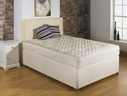 Full Double Bed 100 Guaranteed Price Double Bed Small Double Single Bed With 11