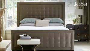 Bernhardt Bedroom Furniture Collections Jet Set Bedroom Items Bernhardt