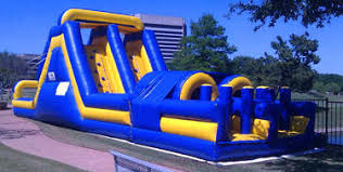 party rentals fort worth fort worth party rentals bounce houses water