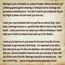 quotes about marriage mesmerizing quotes marriage should be an eternal vow