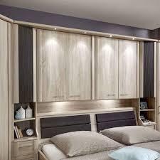 Oak Fitted Bedroom Furniture Furniture For Modern Living Furniture For Modern Living