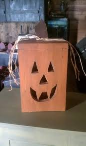 Halloween Wood Craft Patterns - 106 best pumpkins images on pinterest halloween crafts fall and