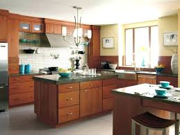 Signature Cabinet Hardware Kitchen Cabinets Fairfield Nj Signature Pearl Trim Match Kitchen