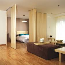Ceiling Room Dividers by Home Decor Furniture U0026 Accessories Choosing Hardest Wood