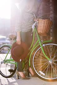 Theeffortlesschic 100 The Effortless Chic Road To Fashionable October 2015