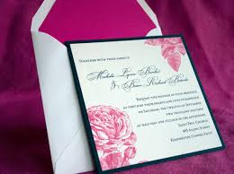 aberdeen wedding invitation sample tulaloo