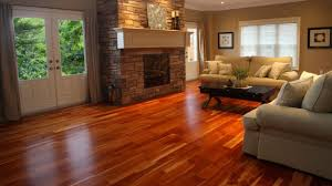 Cherry Wood Laminate Flooring Living Room Paint Ideas Cherry Wood Floors Art Of Graphics Online