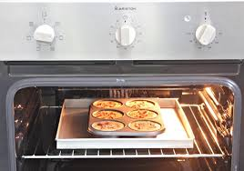 Toaster Oven Muffins Bak Kwa Pork Jerky Egg Muffins 肉干鸡蛋玛芬 Anncoo Journal