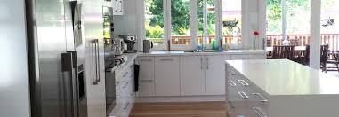 brisbane house designs for custom built homes u2013 p u0026s davis builders