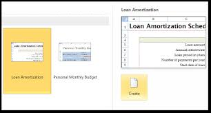 100 excel loan amortization template excel mortgage
