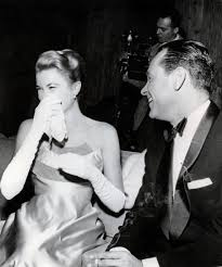 a pair of blue eyes grace kelly and william holden u2013 the