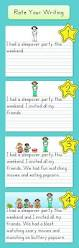 first grade lined writing paper best 10 kindergarten writing rubric ideas on pinterest writing rate your writing free download used by a first grader teacher i know and she