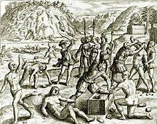 What Is Thanksgiving Really About Columbus Day Wikipedia
