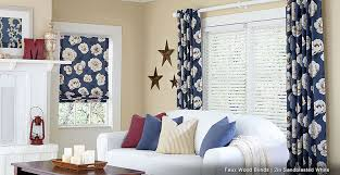 Faux Wood Venetian Blinds Why Choose Venetian Blinds For Your Home 3 Day Blinds