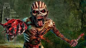 iron maiden s eddie ruled scary for lithuanian children