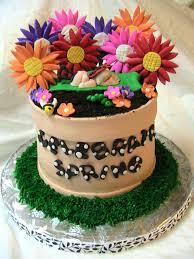 heather u0027s cakes edible art june 2012