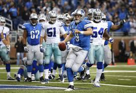 calvin johnson thanksgiving dez bryant had 1 stellar touchdown catch 2 epic tantrums in
