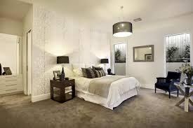 Interior Decorating Ideas For Bedrooms Interior Design Ideas Bedroom Gostarry