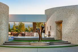 modern desert home design honorable mentions hgtv faces of design hgtv