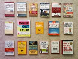 stanford mba sample essays ivy essays best possible college admissions strategies examples of best possible college admissions strategies category b books that discuss key components of the college application