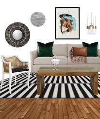 fall home decor inspiration read between the lines