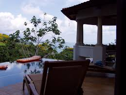 beach properties archives costa rica real estate archive costa
