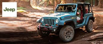 are jeep wranglers reliable jeep wrangler has best projected resale value in kbb list