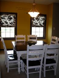 refinish dining room table ana white refinished dining room set diy projects
