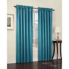 Croscill Iris Shower Curtain Plum Valance Ebay