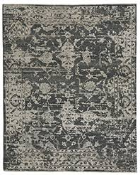 Capel Rugs Com Capel Rugs Debuts New Hand Knotted Designs Style U0026 Design