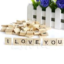 compare prices on scrabble tile craft online shopping buy low